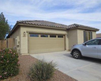 21096 E Creekside Dr, Queen Creek, AZ 85142 3 Bedroom House