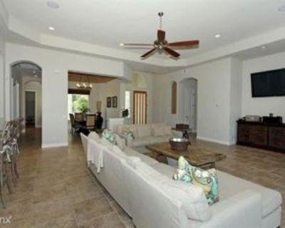 51141 Marbella Ct, La Quinta, CA 92253 5 Bedroom House