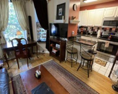 $2900 1 apartment in Adams Morgan