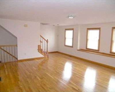Gorgeous townhome with garage! By Charles River Properties LLC
