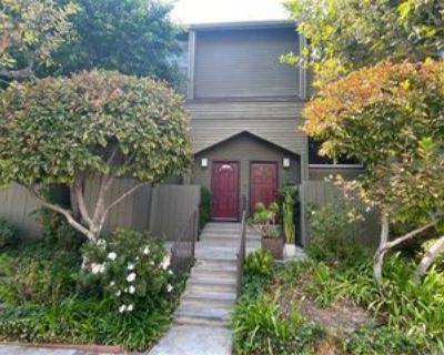 283 S Hudson Ave #5, Pasadena, CA 91101 2 Bedroom House