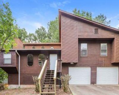 3880 Creek Water Ct, Lawrenceville, GA 30044 3 Bedroom House