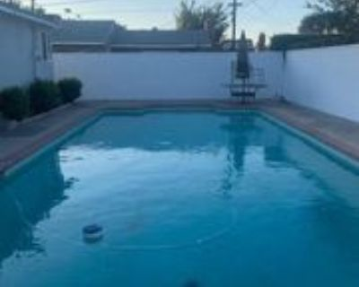 7233 Finevale Dr, Downey, CA 90240 3 Bedroom House
