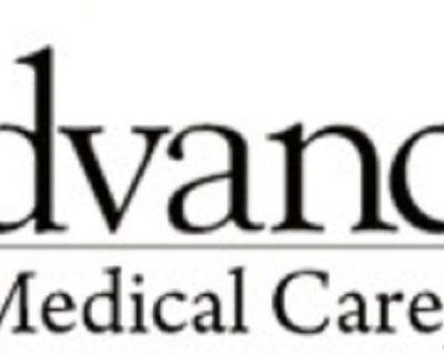 Advanced Medical Care, PLLC