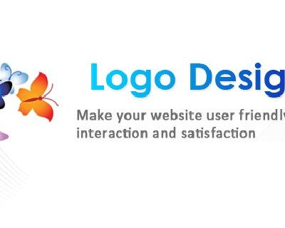 Corporate brand identity design and services