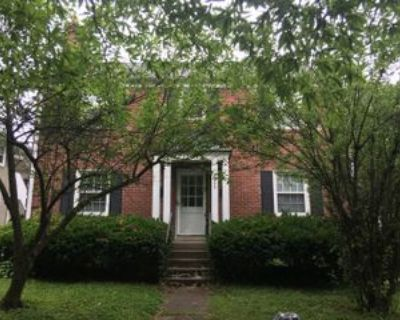 2214 Sherwood Ave #9, Louisville, KY 40205 2 Bedroom Apartment