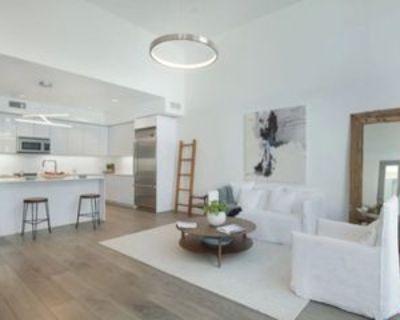 1433 14th St #16, Santa Monica, CA 90404 3 Bedroom Apartment