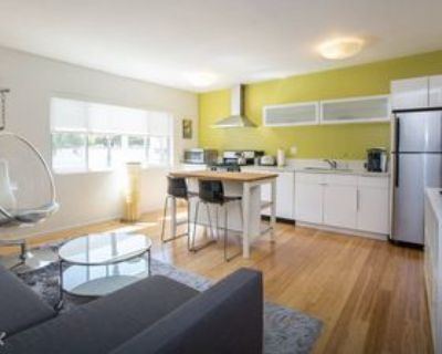 4115 W Hood Ave, Burbank, CA 91505 1 Bedroom Apartment