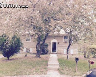 $2800 3 single-family home in Anne Arundel County