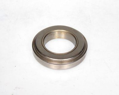 Toyota Hilux Pickup W/ 3rc Engine New Clutch Release Bearing 90363-38013