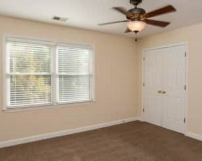 $6,000 per month room to rent in Summerhill available from September 22, 2021