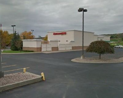 Wausau Investment Opportunity