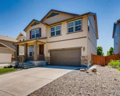 614 W 170th Pl, Broomfield, CO 80023 5 Bedroom Apartment