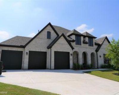 5202 Shady Creek Ct, Fulshear, TX 77441 4 Bedroom House