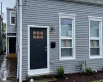 308 E Kentucky St, Louisville, KY 40203 2 Bedroom House