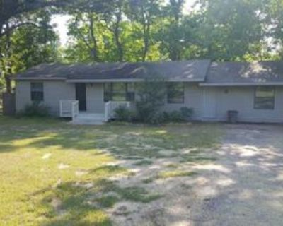 23150 County Road 2169, Troup, TX 75789 2 Bedroom House