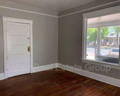 1411 W Colorado Ave #1, Colorado Springs, CO 80904 1 Bedroom Condo