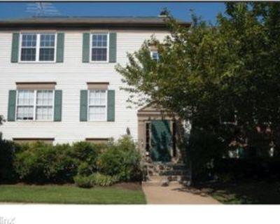 1107 1107 Huntmaster Terrace 202, Leesburg, VA 20176 2 Bedroom Condo