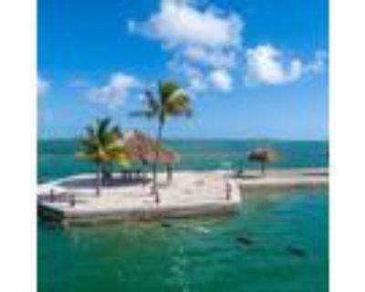Little Palm By The Sea - for Rent in Cudjoe Key, FL
