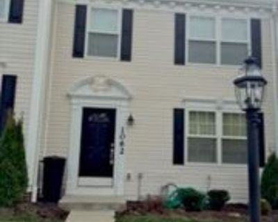 1062 Bayberry Dr, Canonsburg, PA 15317 3 Bedroom House
