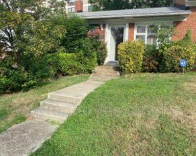 101 S Jordan St, Alexandria, VA 22304 2 Bedroom House