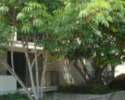 1421 Midvale Ave #202, Los Angeles, CA 90024 2 Bedroom Condo