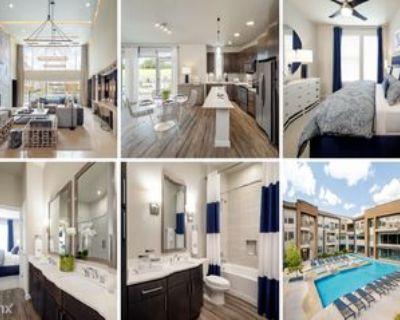 17026 Bulverde Rd #106, San Antonio, TX 78247 2 Bedroom Apartment