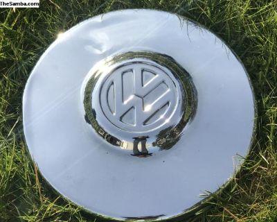 Hubcap Type 3 III rim tires wheel cap