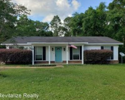 9402 Cottage Way, Mobile, AL 36695 3 Bedroom House