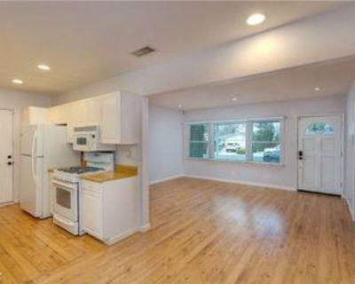 22712 Mariano St, Los Angeles, CA 91367 2 Bedroom House