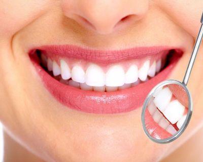 dentist in jaipur|dental clinic in jaipur|dental implant in jaipur|root canal treatment In jaipur
