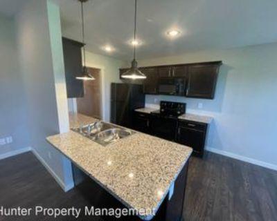 5904 5904 - 5906 N. 23rd St., Ozark, MO 65721 3 Bedroom Apartment