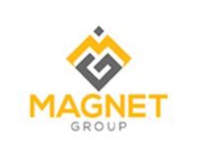 Magnet Flooring Installation