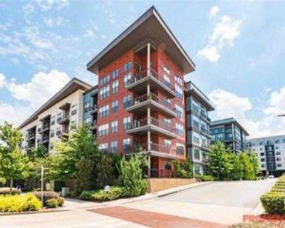 Sandy Springs Cir, Sandy Springs, GA 30328 2 Bedroom Apartment