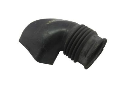 Air Intake-elbow 98-03 Mercedes Benz Clk320 Clk430 Clk55