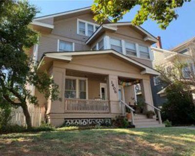 1605 N Classen Blvd, Oklahoma City, OK 73106 4 Bedroom House