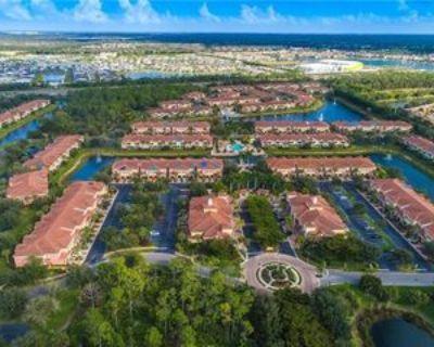 20265 Royal Villagio Ct #108, Estero, FL 33928 1 Bedroom Condo