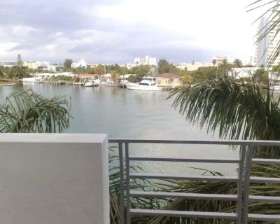 House for Rent in Miami Beach, Florida, Ref# 201502890