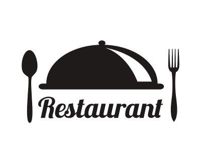 Restaurant for sale Excellent locaton Plateau-Mont
