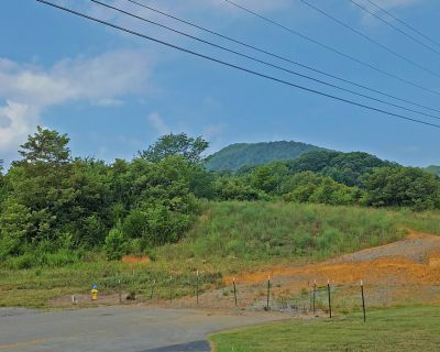 Mountain Trail Development Tract