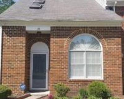 110 Corwin Cir, Hampton, VA 23666 2 Bedroom Condo