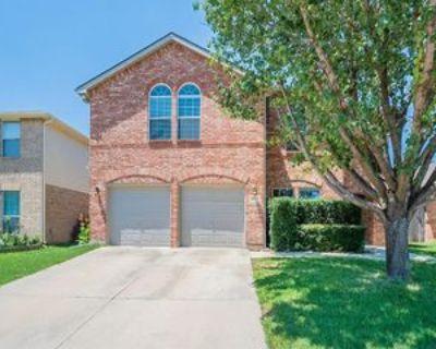 3617 Bandera Ranch Rd, Fort Worth, TX 76262 4 Bedroom Apartment