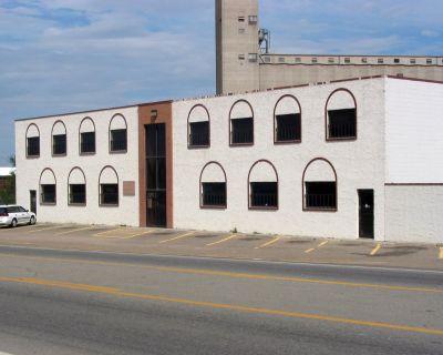 5750 Pecos St.