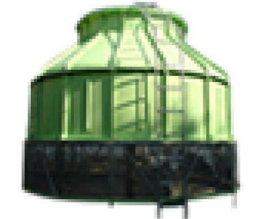 Best FRP Cooling Towers Manufacture | Suppliers | Distributor in India - Artech Cooling Towers