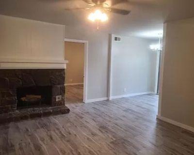 convenient apartment for rent