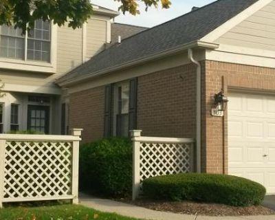 House for Rent in Birmingham, Michigan, Ref# 11443777