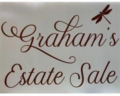 Graham's Estate Sales