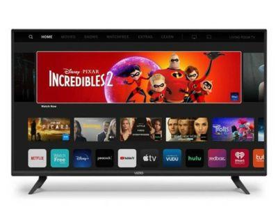 Vizio Tv For Sale