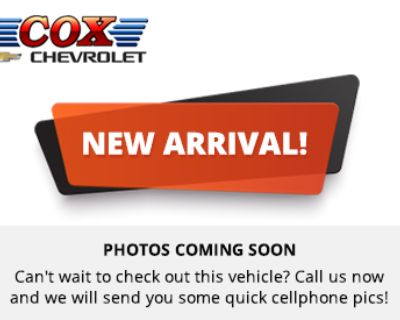 New 2021 Chevrolet Silverado 5500 HD Work Truck 4WD Regular Cab