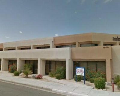 Beautiful Two-Story Office Building for Sale - 100% Occupied